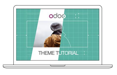tutorial odoo website theme tutorial odoo 8 0 documentation