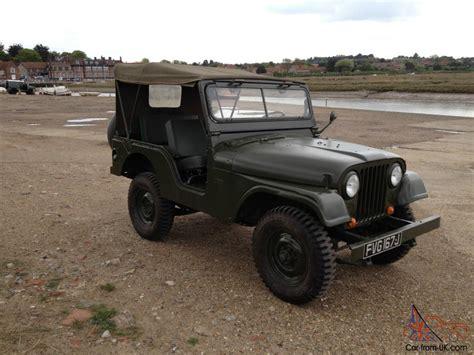 willys jeep lift kit wildcat lift kit ebay autos post