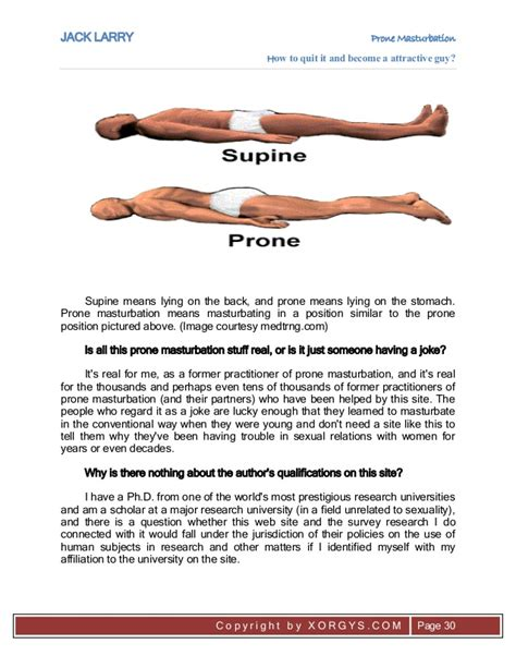 the armchair sex position guy masturbate positions