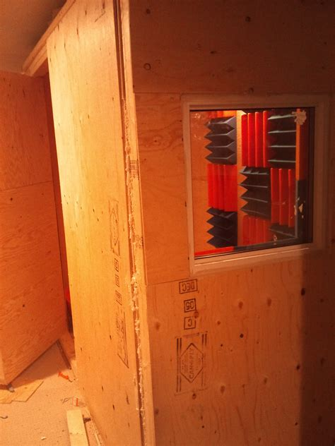 how to build a vocal booth in a bedroom building a professional vocal booth pics added soon