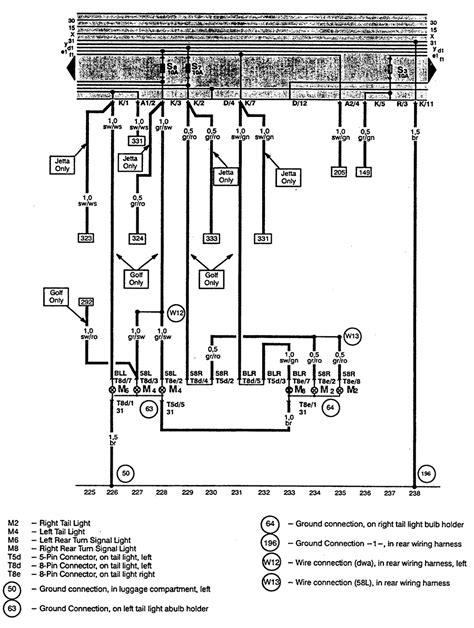 touran fuse diagram jeep brake switch wiring diagram bose