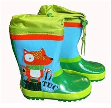 comprar tuc tuc nuevos en guatemala tuc tuc online botas de agua para ni 241 os originales