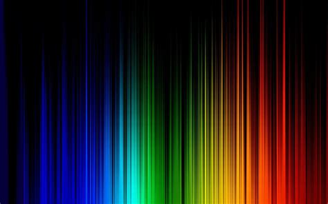Colorful Designs | colorful designs for backgrounds wallpaper cave