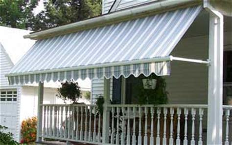 Front Porch Awning Ideas by Porch Awnings Aluminum Porch Awning Awnings For Porch
