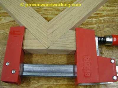 woodworking money makers 17 best images about woodworking on