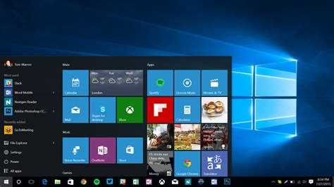 home app for windows windows 10 64 bit 32 bit free iso