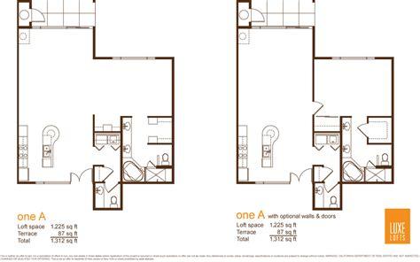 Hyatt Regency Atlanta Floor Plan by 100 Hyatt Regency Atlanta Floor Plan Meetings U0026