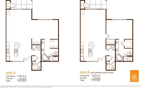 hyatt regency atlanta floor plan 100 hyatt regency atlanta floor plan meetings u0026