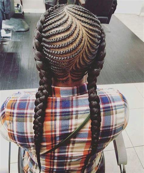 fishbone braids hairstyles cornrows best 25 fishbone hairstyle ideas on pinterest fishbone
