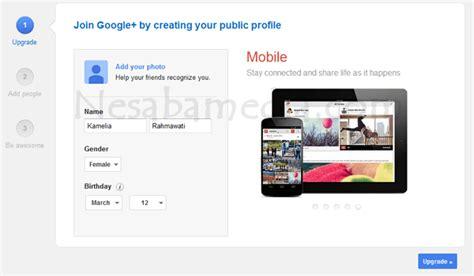 panduan membuat blog gratis untuk pemula panduan lengkap cara membuat blog untuk pemula gratis