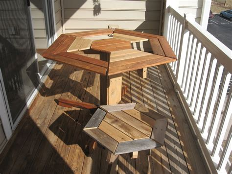 outdoor furniture made from wood pallets broad pallet patio furniture