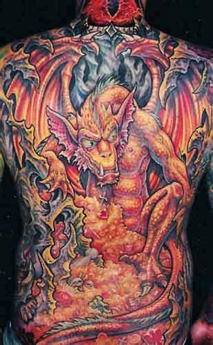 dragon tattoo hastings wild tattoos dragon tattoos