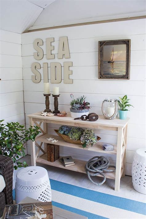 Shiplap Walls Home Depot 17 Best Images About Tongue Groove Beadboard Shiplap