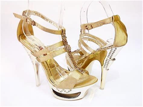 Eicxxi Sepatu Sandal Pesta Anak Perempuan Wanita Cewek tas sepatu model sepatu pesta anak perempuan terbaru