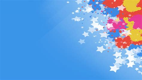 themes hd picture celebration wallpaper wallpapersafari