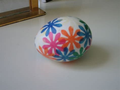 Ideas For Easter Egg Decorating Competition by Egg Decorating Contest Easter