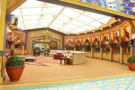 boss house doors to bigg boss house now open to the general public how read on news leak centre