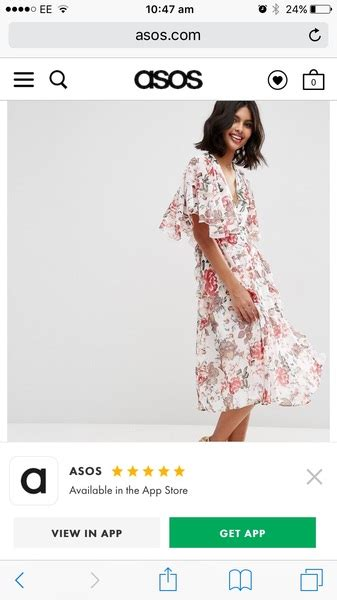Wedding Budget Mumsnet by Do I Want To Wear Either Of These Dresses To A Wedding