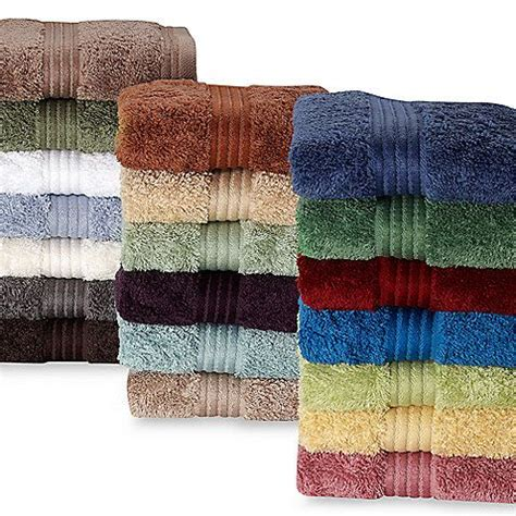 egyptian cotton sheets bed bath and beyond 17 best images about bath towels on pinterest cotton towels egyptian cotton and canada