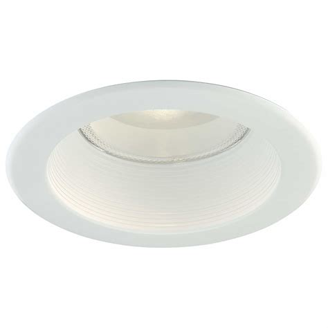 recessed lights recessed lighting williams electric 510 339 5601 oakland