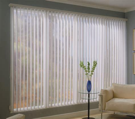 cortinas o persianas 191 tienes alg 250 n proyecto por iniciar conoce las 3 ventajas