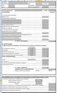 plantilla de nomina para rellenar tecof pcpi de admon colegio trabenco 2008 9