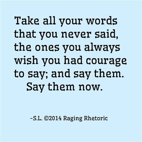 plato rhetoric quotes quotesgram rhetoric quotes quotesgram