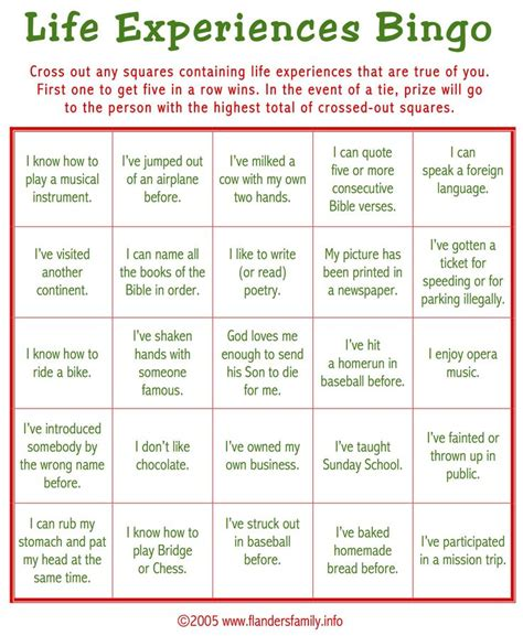 ice breaker game for christmas parties xmas party