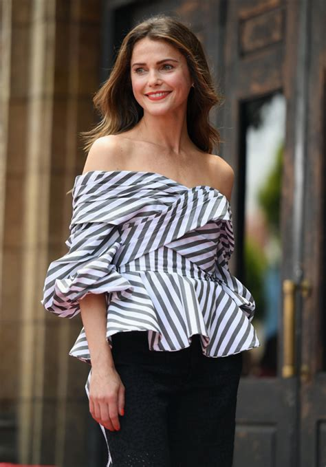 keri russell covergirl keri russell is surprisingly fussy as she s honored with a