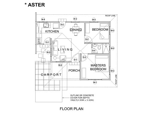 floor plan financing 100 wholesale floor plan financing vehicle finance