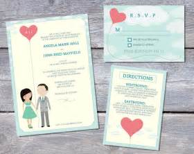 wedding invitations free printable cards broprahshow