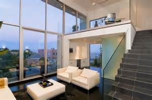 Exclusive Interior Design For Home עיצוב פנים תמונות 1 700 700 208 עבודה מקצועית תפוז בלוגים