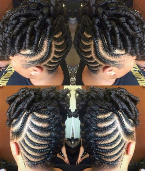 plaits nature hairstyles best 25 natural hair braid styles ideas on pinterest