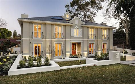 Home Designs Luxury Home Builders Perth Oswald Homes Luxury Home Builder Perth