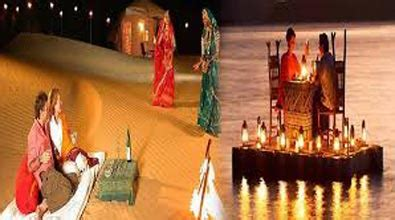 honeymoon vacations rajasthan india honeymoon in india rajasthan honeymoon tour 111595 holdiay packages to new