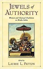 Amazon Com Jewels Of Authority Women And Textual