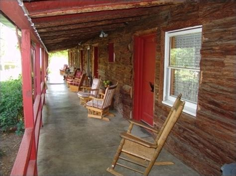 Kernville Cabins by River View Lodge Kernville Ca Kid Friendly Hotel