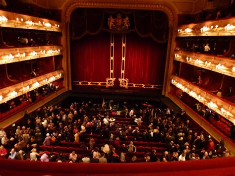 royal opera house royal opera house de londres em breve num cinema perto de voc 234 bruno astuto