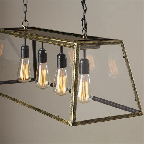 kitchen pendant light fixtures trent austin design suisun city 4 light kitchen island