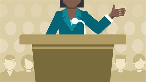 design expert 10 trial public speaking fundamentals