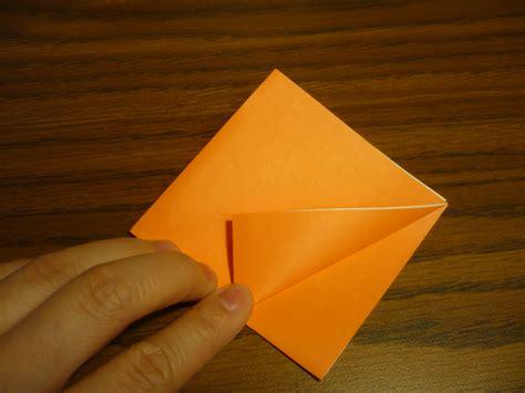 Origami Lesson - origami crane lesson origami 4 charity
