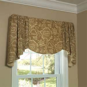 Box Valances For Windows Pin By Girly Shirley On Window Treatments Pinterest