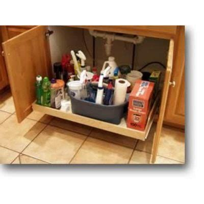 Sliding Cabinet Shelves Home Depot by 25 Best Ideas About Rolling Shelves On
