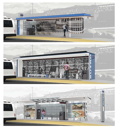 design concept of bus terminal here s what new bus stations could look like this is reno