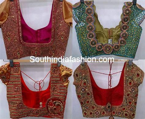 Blouse Fashion Satu Pita 119 best saree blouse images on india fashion