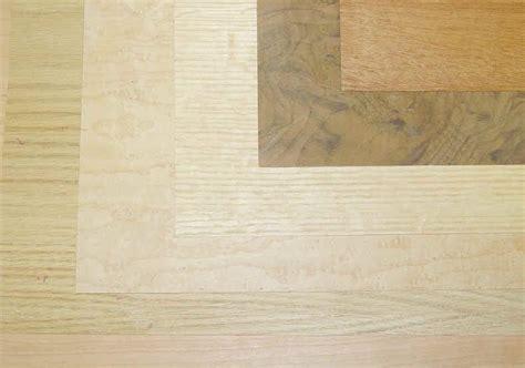 hardwood wood veneer veneer hardwood