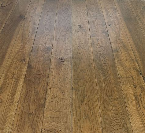 Rustic Wide Plank Flooring Patina World Flooring Product Wide Plank Pl 105
