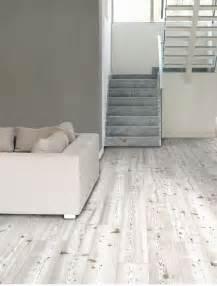 cork bathroom flooring best 25 cork flooring ideas on pinterest cork flooring