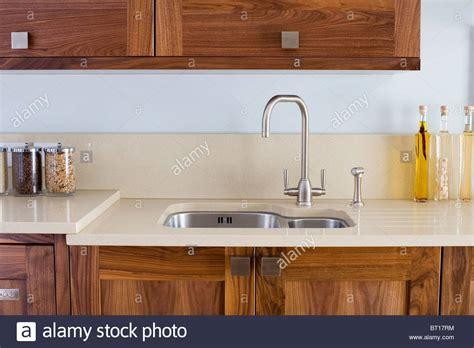 cheap undermount kitchen sinks modern stainless steel sink cheap wonderful sinks