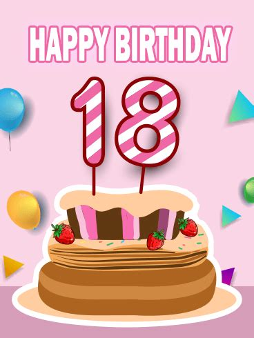 happy  birthday cake pictures hd  images